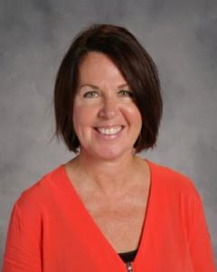 Mrs. Raff