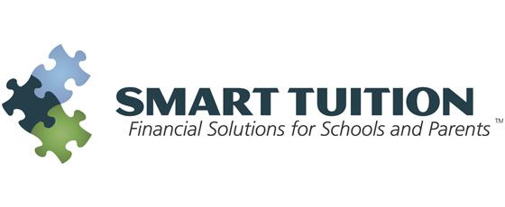ST Logo (560x230)
