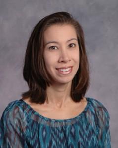 Mrs. Schmahl