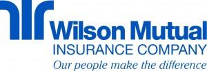 Wilson Logo Color