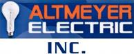 Altmeyer Electric