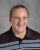 Jim Glavan, Member