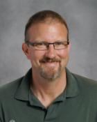 Jim Kelly, Vice President