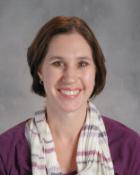 Melissa Udovich, Member