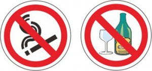 no-smoking-and-alcohol