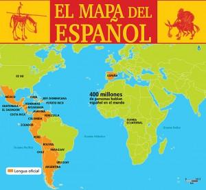 paises_de_habla_hispana2
