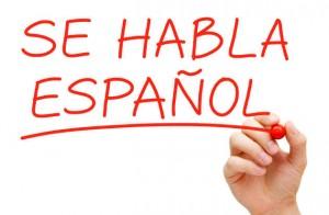 spanish-tojpeg_1437752477143_x2