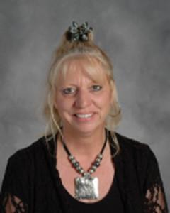 Mrs. Parra
